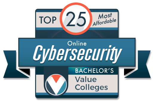 eMajor: Bachelor of Science in Cybersecurity - Cyber Institute
